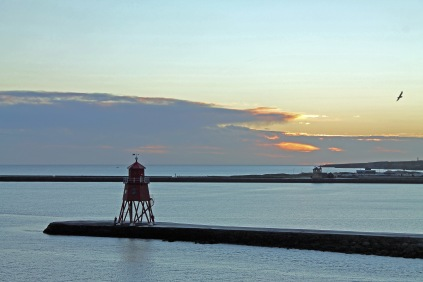 01 north shields