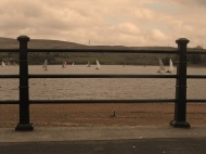 20 hollingworth lake