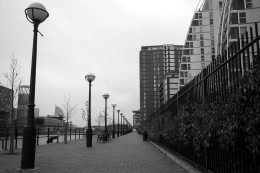 Salford Quays 2 low res