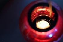 47 lamp