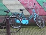 52 Amsterdam bike
