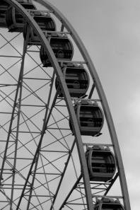 006 Manchester big wheel resized