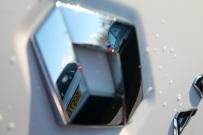011 car reflections resized