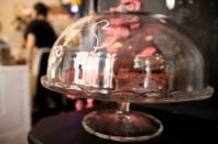 028 Pop cafe resized