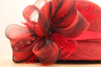 032 red hat resized