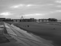 026 Blackpool beach resized