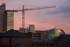 034 Manchester skyline resized