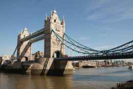064 Tower Bridge resized