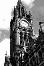 101 Manchester town hall resized