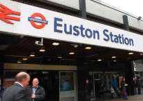 87 Euston station resized