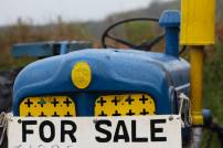 110 tractor for sale web