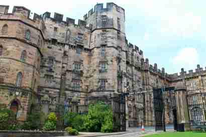 152 Lancaster Castle web