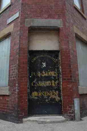 177 forgotten city centre pub web