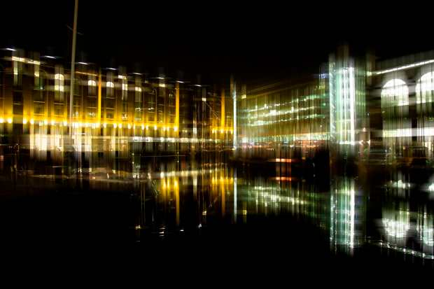 02 London docks creative blur web