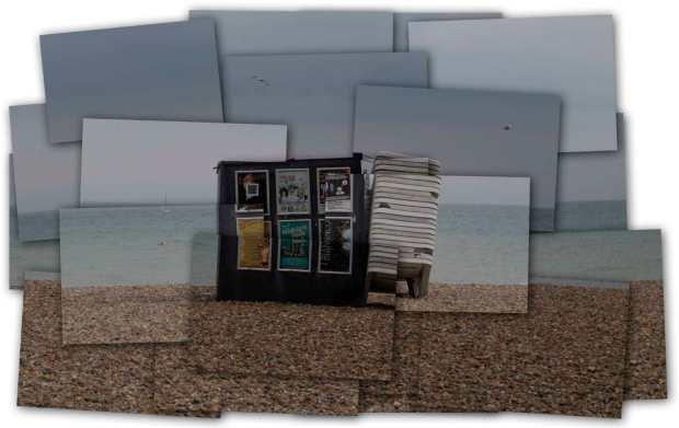 04 Brighton beach photo joiner web