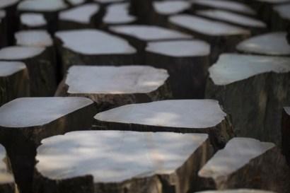 198 stepping stones web