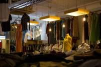 206 vintage shop web