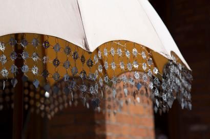 216 fancy umbrella web
