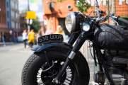230 motorbike web