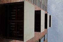 232 balconies web