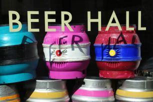 251 beer barrels web