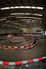 255 go karting at Daytona web