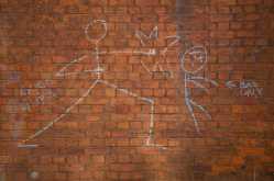 260 northern quarter graffiti web