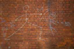 260 northern quarter graffiti web