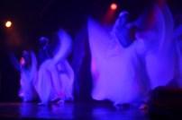 279 Tunisian dancers eb