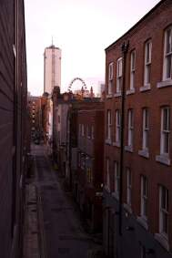 302 Manchester back streets web
